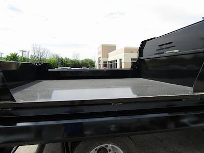 2021 F-350 Regular Cab DRW 4x4,  Monroe Truck Equipment MTE-Zee Dump Body #J210181 - photo 23