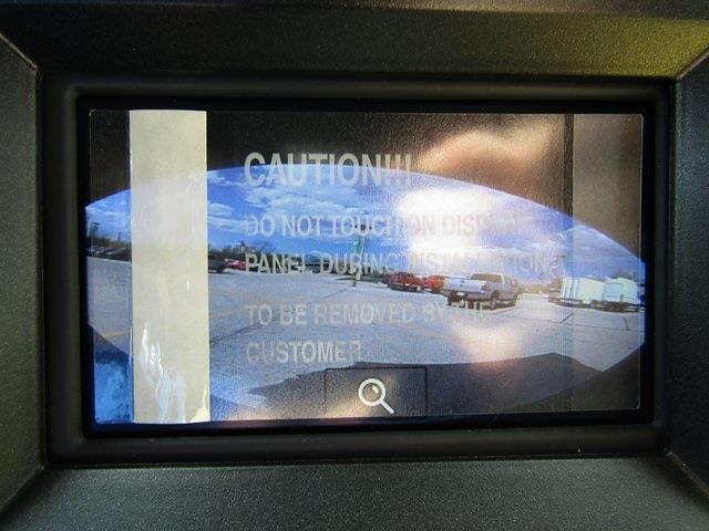 2021 F-350 Regular Cab DRW 4x4,  Monroe Truck Equipment MTE-Zee Dump Body #J210187 - photo 22