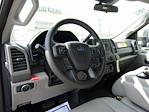 2021 F-350 Regular Cab DRW 4x4,  Monroe Truck Equipment MTE-Zee Dump Body #J210187 - photo 9