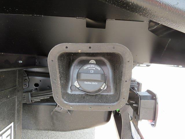 2021 F-350 Regular Cab DRW 4x4,  Monroe Truck Equipment MTE-Zee SST Series Dump Body #J210250 - photo 10