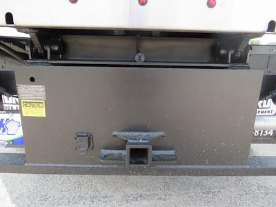 2021 F-350 Regular Cab DRW 4x4,  Monroe Truck Equipment MTE-Zee SST Series Dump Body #J210250 - photo 16