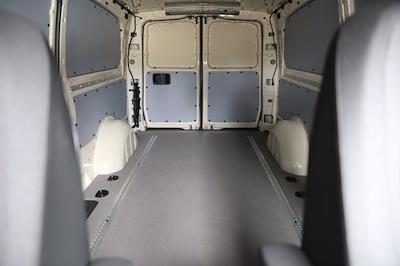 2020 Mercedes-Benz Metris RWD, Empty Cargo Van #CV00845 - photo 16