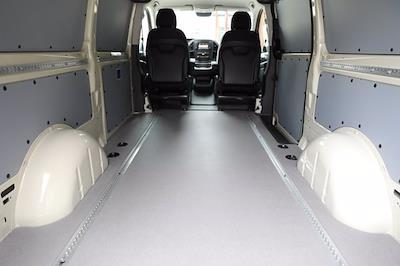 2020 Mercedes-Benz Metris RWD, Empty Cargo Van #CV00845 - photo 18