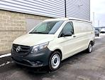 2020 Mercedes-Benz Metris 4x2, Empty Cargo Van #CV00845 - photo 21