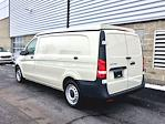 2020 Mercedes-Benz Metris 4x2, Empty Cargo Van #CV00845 - photo 22