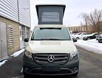 2020 Mercedes-Benz Metris RWD, Empty Cargo Van #CV00845 - photo 23