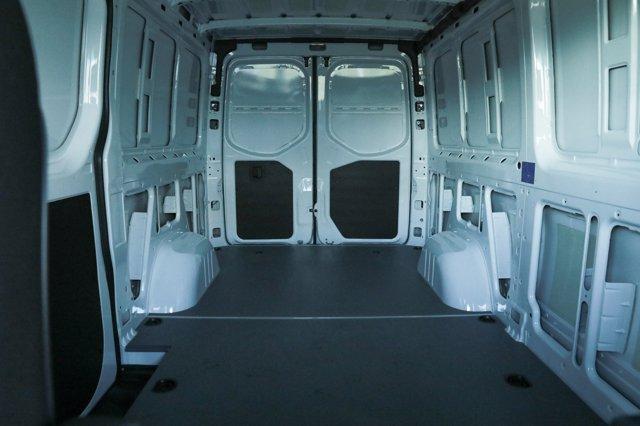 2020 Mercedes-Benz Sprinter 2500 Standard Roof 4x2, Empty Cargo Van #CV00932 - photo 19