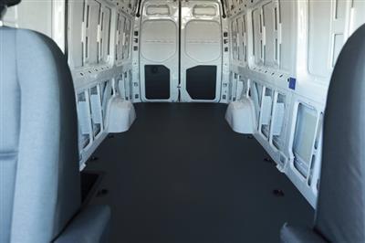 2020 Mercedes-Benz Sprinter 2500 4x2, Empty Cargo Van #CV00949 - photo 24