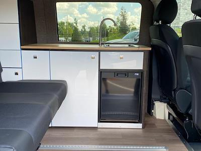 2020 Mercedes-Benz Metris 4x2, Upfitted Cargo Van #CV00999 - photo 14
