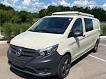 2020 Mercedes-Benz Metris 4x2, Upfitted Cargo Van #CV00999 - photo 5