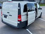 2020 Mercedes-Benz Metris 4x2, Upfitted Cargo Van #CV00999 - photo 3