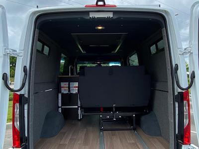 2019 Sprinter 2500 Standard Roof 4x4,  Travois Vans Other/Specialty #CVX00924 - photo 13