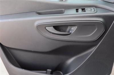 2019 Mercedes-Benz Sprinter 2500 Standard Roof 4x4, Sortimo Empty Cargo Van #CVX00924 - photo 15