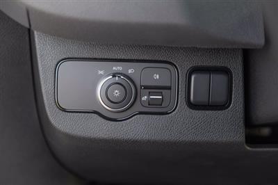 2019 Mercedes-Benz Sprinter 2500 Standard Roof 4x4, Sortimo Empty Cargo Van #CVX00924 - photo 17