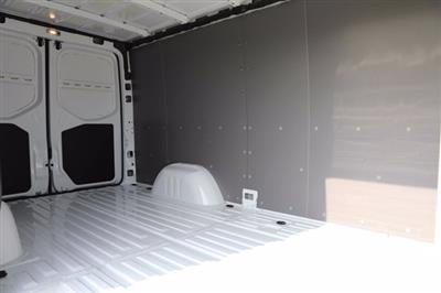 2019 Mercedes-Benz Sprinter 4x4, Empty Cargo Van #CVX00924 - photo 22