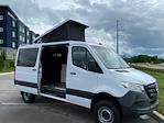 2019 Sprinter 2500 Standard Roof 4x4,  Travois Vans Other/Specialty #CVX00924 - photo 5