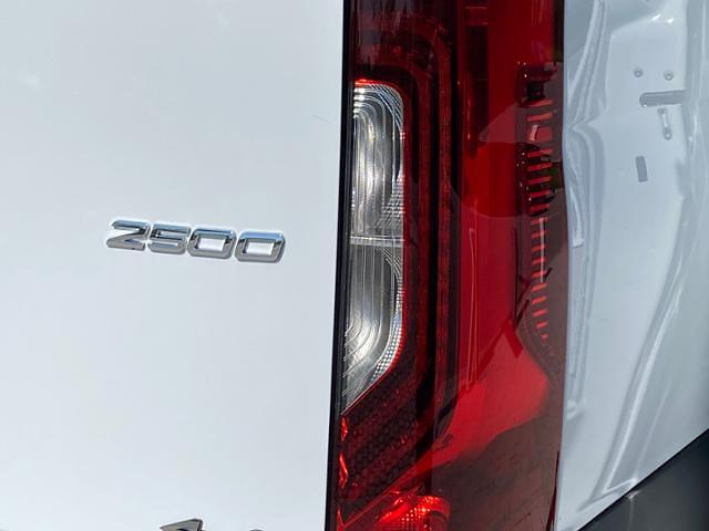 2019 Mercedes-Benz Sprinter 2500 Standard Roof 4x4, Other/Specialty #CVX00926 - photo 16