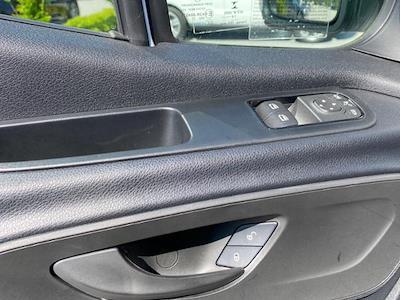 2019 Mercedes-Benz Sprinter 2500 Standard Roof 4x4, Other/Specialty #CVX00926 - photo 13