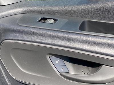 2019 Mercedes-Benz Sprinter 2500 Standard Roof 4x4, Other/Specialty #CVX00926 - photo 14