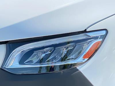 2019 Mercedes-Benz Sprinter 2500 Standard Roof 4x4, Other/Specialty #CVX00926 - photo 15