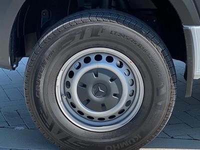 2019 Mercedes-Benz Sprinter 2500 Standard Roof 4x4, Other/Specialty #CVX00926 - photo 17
