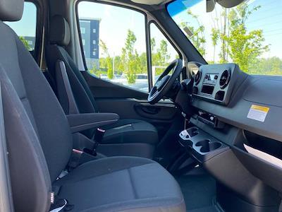 2019 Mercedes-Benz Sprinter 2500 Standard Roof 4x4, Other/Specialty #CVX00926 - photo 12