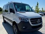 2019 Mercedes-Benz Sprinter 4x4, Empty Cargo Van #CVX00926 - photo 1