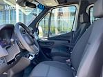 2019 Mercedes-Benz Sprinter 4x4, Empty Cargo Van #CVX00926 - photo 8