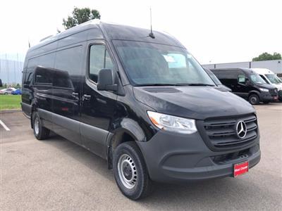 2020 Mercedes-Benz Sprinter 3500 High Roof 4x2, Empty Cargo Van #CVX00944 - photo 1