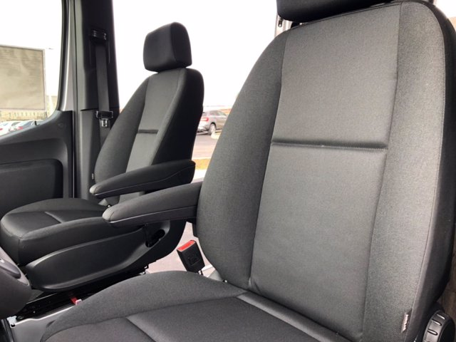 2020 Mercedes-Benz Sprinter 2500 Standard Roof 4x2, Other/Specialty #CVX00969 - photo 27