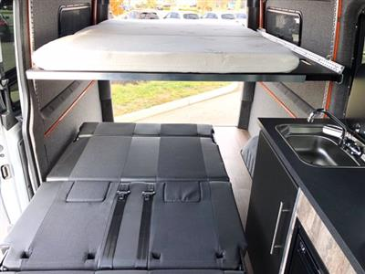 2020 Mercedes-Benz Sprinter 2500 Standard Roof 4x2, Other/Specialty #CVX00969 - photo 13