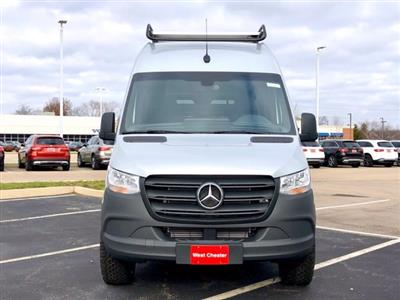2020 Mercedes-Benz Sprinter 2500 Standard Roof 4x2, Other/Specialty #CVX00969 - photo 3