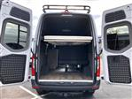 2020 Mercedes-Benz Sprinter 2500 Standard Roof 4x2, Other/Specialty #CVX00969 - photo 2