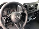 2020 Mercedes-Benz Sprinter 2500 Standard Roof 4x2, Other/Specialty #CVX00969 - photo 20