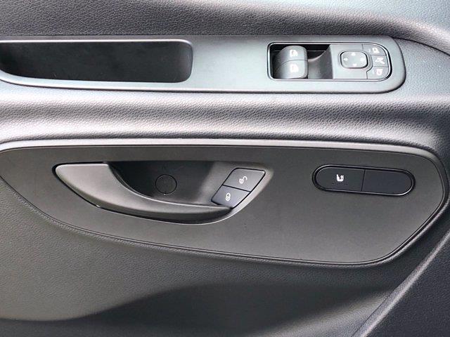 2019 Mercedes-Benz Sprinter 4x2, Cab Chassis #CVX00976 - photo 14