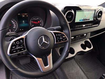 2019 Mercedes-Benz Sprinter 4x2, Cab Chassis #CVX00976 - photo 10