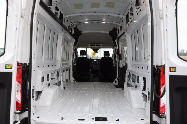 2020 Ford Transit 250 High Roof 4x2, Empty Cargo Van #UA13124 - photo 2