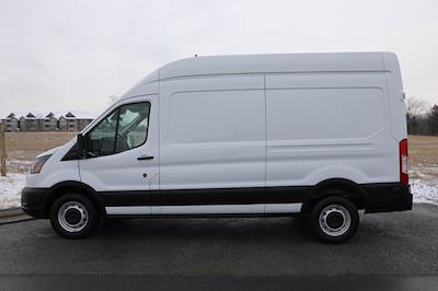 2020 Ford Transit 250 High Roof 4x2, Empty Cargo Van #UA13124 - photo 3