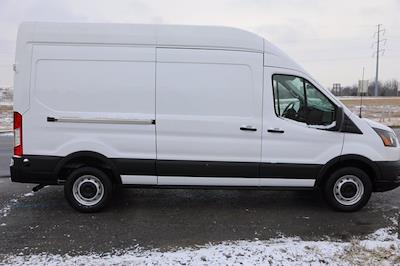 2020 Ford Transit 250 High Roof 4x2, Empty Cargo Van #UA13124 - photo 5