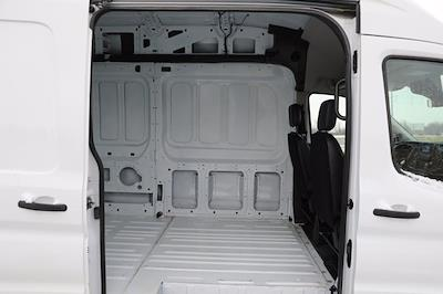 2020 Ford Transit 250 High Roof 4x2, Empty Cargo Van #UA13124 - photo 6