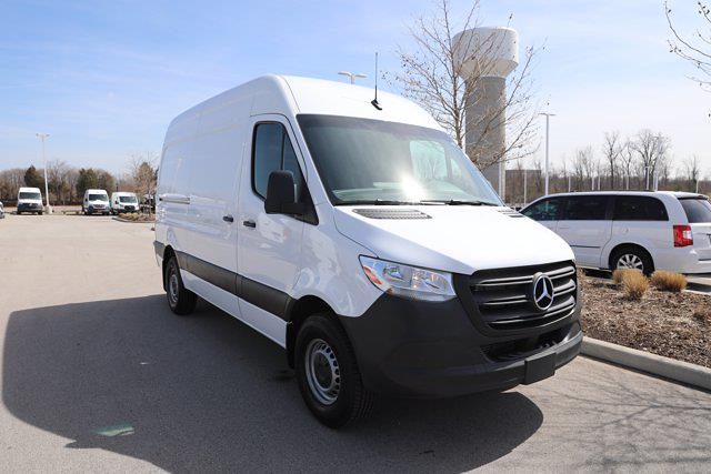 2020 Mercedes-Benz Sprinter 2500 4x2, Empty Cargo Van #UA13172 - photo 1