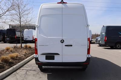 2020 Mercedes-Benz Sprinter 2500 4x2, Empty Cargo Van #UA13172 - photo 12