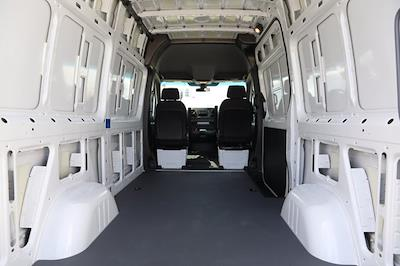2020 Mercedes-Benz Sprinter 2500 4x2, Empty Cargo Van #UA13172 - photo 2