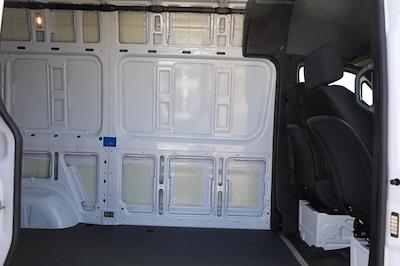 2020 Mercedes-Benz Sprinter 2500 4x2, Empty Cargo Van #UA13172 - photo 9
