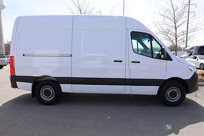 2020 Mercedes-Benz Sprinter 2500 4x2, Empty Cargo Van #UA13172 - photo 10