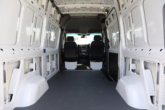 2020 Mercedes-Benz Sprinter 2500 4x2, Empty Cargo Van #UA13174 - photo 1