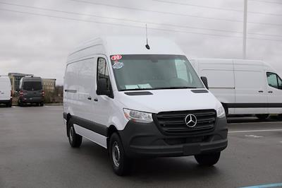 2020 Mercedes-Benz Sprinter 2500 4x2, Empty Cargo Van #UA13177 - photo 5
