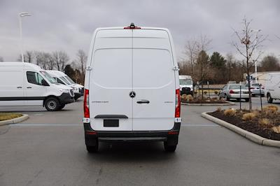2020 Mercedes-Benz Sprinter 2500 4x2, Empty Cargo Van #UA13177 - photo 6