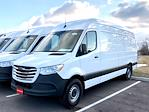 2020 Freightliner Sprinter 4x2, Empty Cargo Van #UX13142 - photo 4