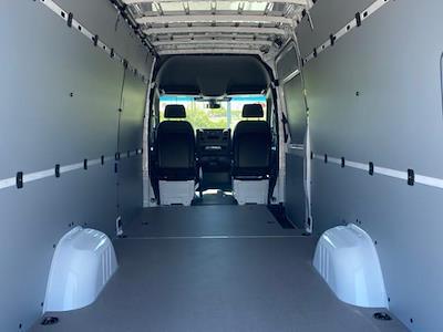 2020 Freightliner Sprinter 4x2, Empty Cargo Van #UX13145 - photo 2